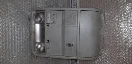Очечник Volkswagen Passat B6 2.0 TD 2005