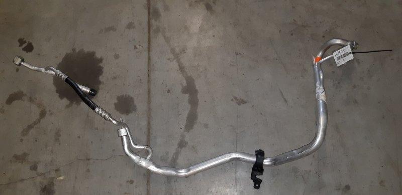 Трубка кондиционера Ford Kuga 2 1.5 TI 2019