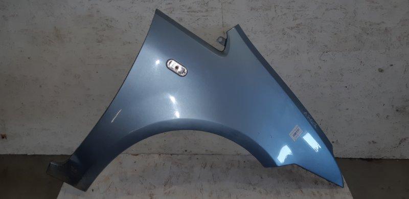 Крыло Ford C-Max 2.0 I AODE 2007 переднее правое