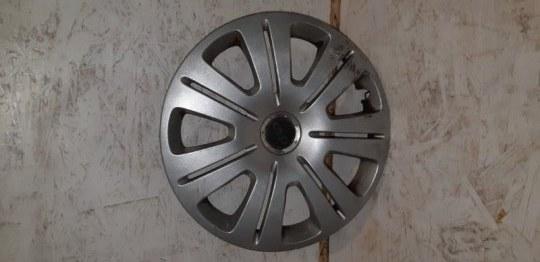 Колпак на колесо Ford Galaxy МИНИВЕН 2.0 ДИЗЕЛЬ 2012