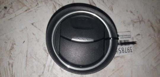 Дефлектор печки Ford Galaxy МИНИВЕН 2.0 ДИЗЕЛЬ 2012