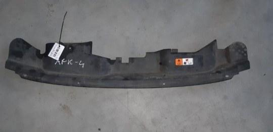 Накладка замка капота Ford Kuga 2.5 БЕНЗИН 2010