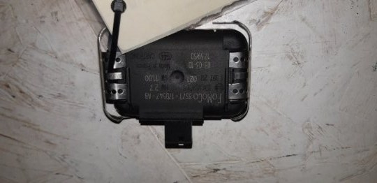 Датчик дождя Ford Kuga 2.5 БЕНЗИН 2010