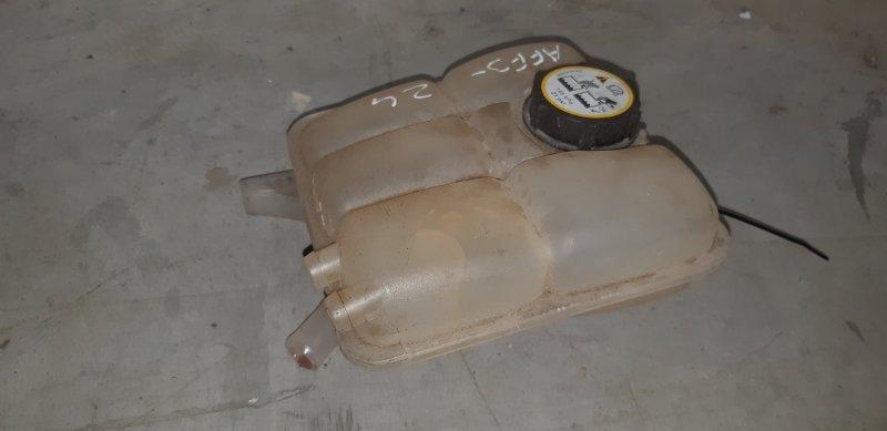 Бачок расширительный Ford Focus 3 1.6 БЕНЗИН 2011