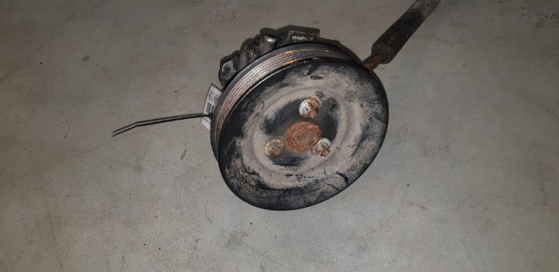 Насос гидроусилителя руля ( гур ) Mercedes-Benz Vito 638 2.2 TD 611.980 2002