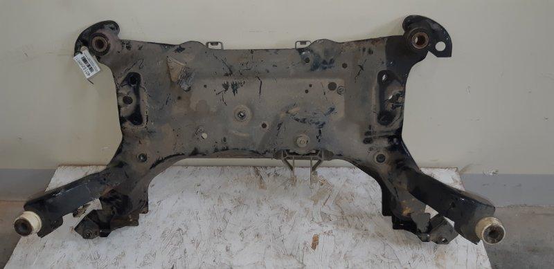 Подрамник передней подвески ( двигателя ) Ford Kuga 2 2.0 ДИЗЕЛЬ 2015