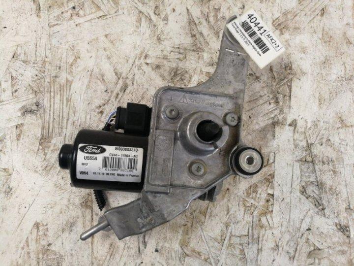 Мотор стеклоочистителя Ford Kuga 2 1.5 TI 2019 передний правый