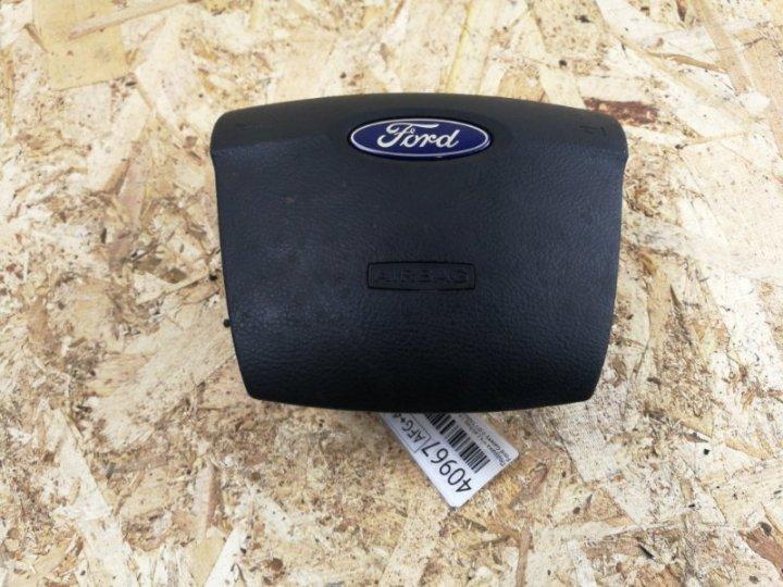 Подушка srs ( airbag ) в руль Ford Galaxy 2.0 I TNWB 200 Л.С. 2010