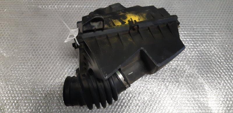 Корпус воздушного фильтра Ford C-Max 1.8 I DURATEC-HE PFI (125PS) - MI4 2005