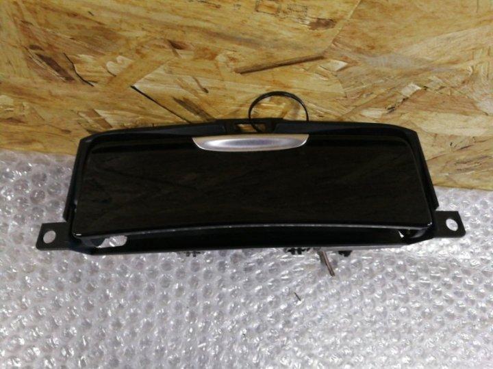 Пепельница Ford Galaxy 2.0 I TNWB 200 Л.С. 2010