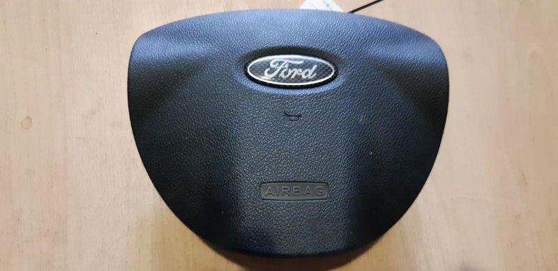 Подушка srs ( airbag ) в руль Ford Focus 2 ХЭТЧБЕК 3 ДВЕРИ 1.6 БЕНЗИН 2005