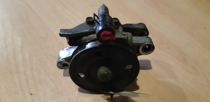 Насос гидроусилителя руля ( гур ) Hyundai Elantra 2.0 G4GC