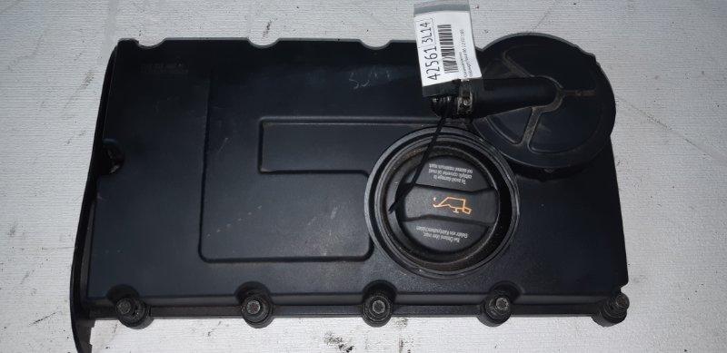 Клапанная крышка Volkswagen Passat B6 2.0 TD 2005