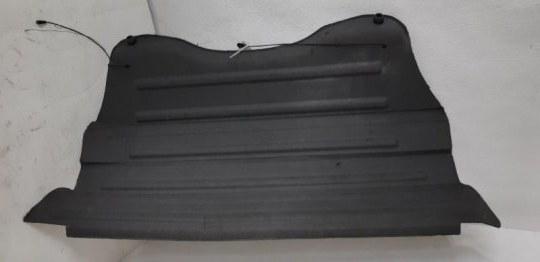 Полка багажника Ford C-Max 2.0 I AODE 2007