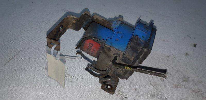 Блок abs Hyundai Getz TB 1.4 БЕНЗИН 2007