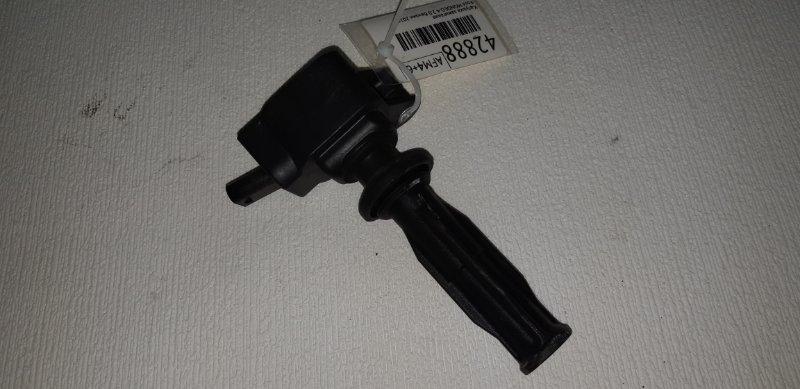 Катушка зажигания Ford Mondeo 4 2.0 БЕНЗИН 2010