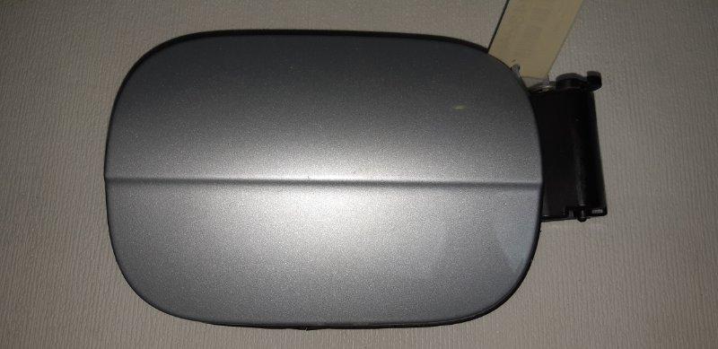 Лючок бензобака Audi A6 2.4 БЕНЗИН 2004