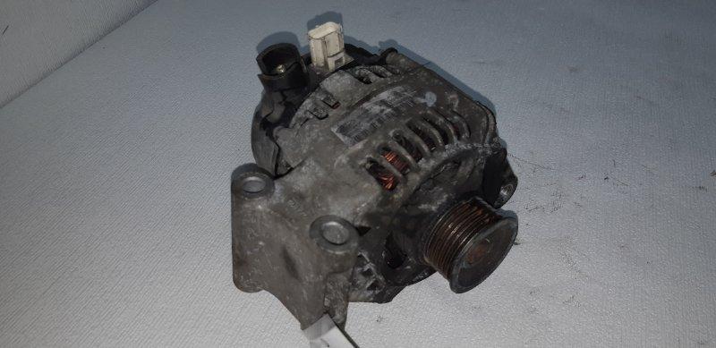 Генератор Ford Focus 2 1.6 HWDA 2005