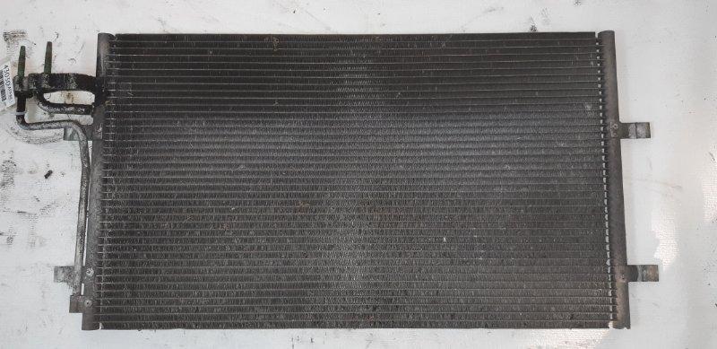 Радиатор кондиционера Ford Focus 2 ХЭТЧБЕК 5 ДВЕРЕЙ 1.6 БЕНЗИН 100 Л.С. 2005
