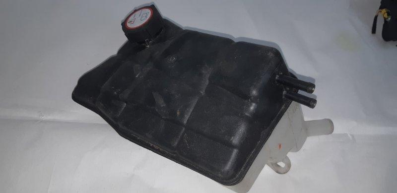 Бачок расширительный Ford Mondeo 3 2.0 I