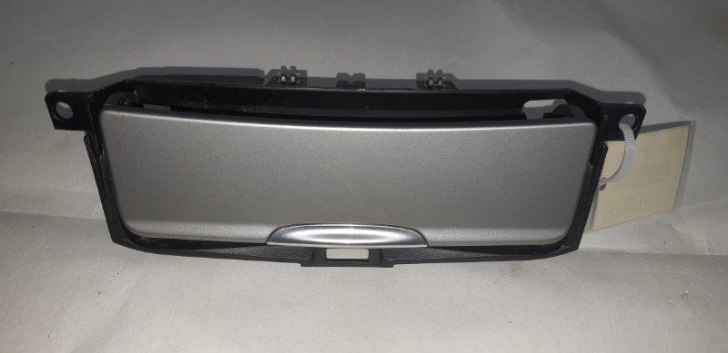 Пепельница Ford S-Max 2.0 TD DURATORQ-TDCI (143PS) - DW 2010