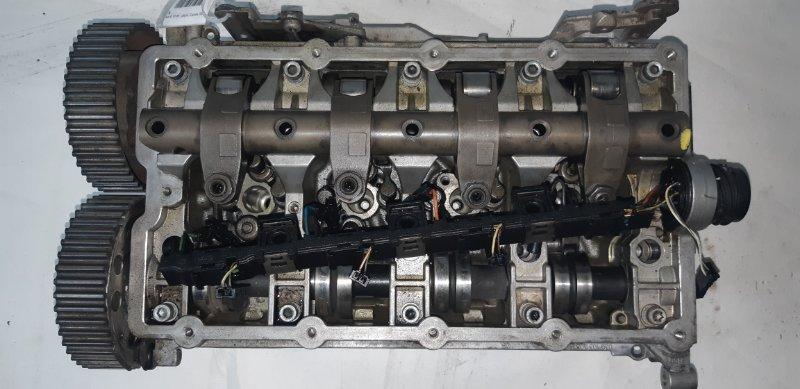 Гбц Audi A3 ХЭТЧБЕК 5 ДВЕРЕЙ 2.0 ДИЗЕЛЬ 2007