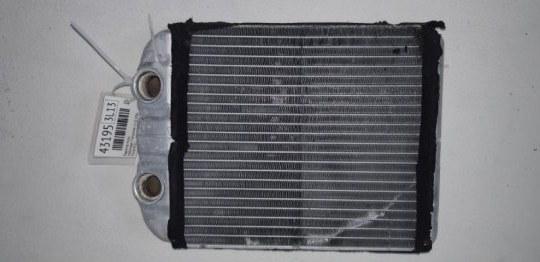 Радиатор печки Volkswagen Transporter 2.5 D 2006