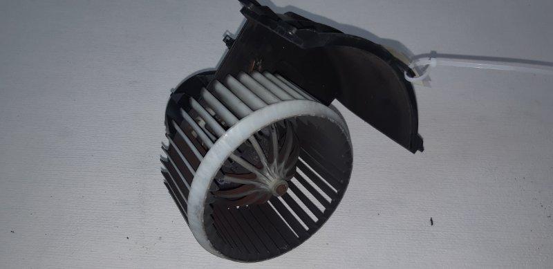 Вентилятор печки Volkswagen Transporter 2.5 D 2006