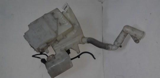 Бачок омывателя Ford Mondeo 4 ХЭТЧБЕК 2.0 БЕНЗИН 2008