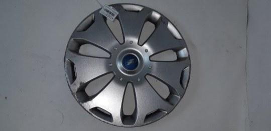 Колпак на колесо Ford Mondeo 4 ХЭТЧБЕК 2.0 БЕНЗИН 2008
