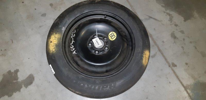 Докатка Ford Focus 3 CB8 1.6 I DURATEC TI-VCT (105PS) - SIGMA 2011