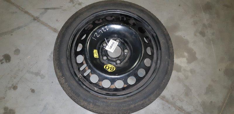Докатка Opel Astra H L48 1.6 I 2006