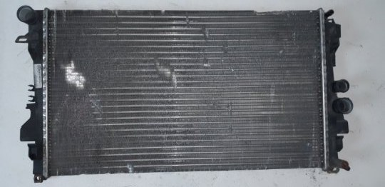 Радиатор охлаждения (основной ) Mercedes-Benz Vito 2.2 TD 2005