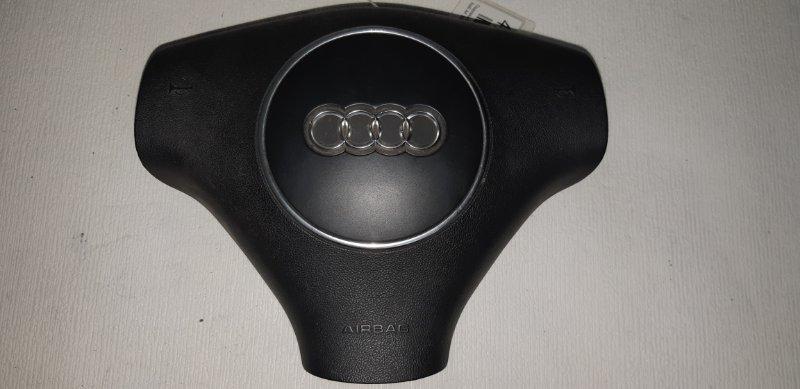 Подушка srs ( airbag ) в руль Audi A4 3.0 I 2005