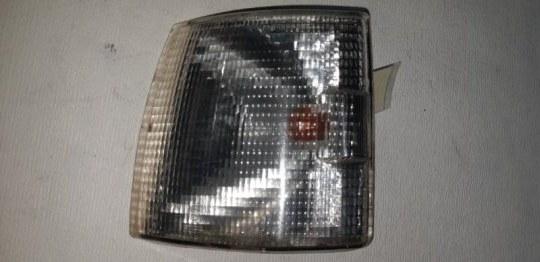 Указатель поворота Volkswagen Transporter 1.9 ДИЗЕЛЬ ABL 2001 передний левый