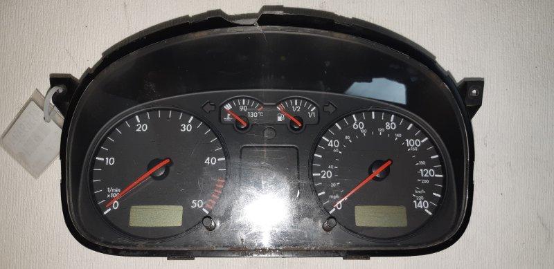 Щиток приборов Volkswagen Transporter 1.9 ДИЗЕЛЬ ABL 2001