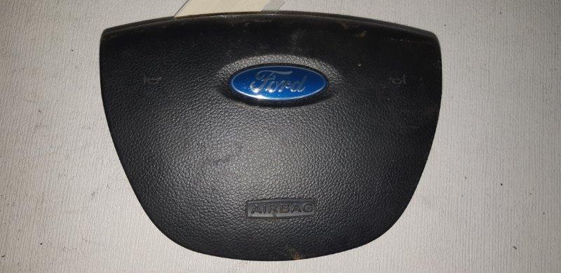 Подушка srs ( airbag ) в руль Ford C-Max C214 2.0 I DURATEC-HE (145PS) - MI4 2008