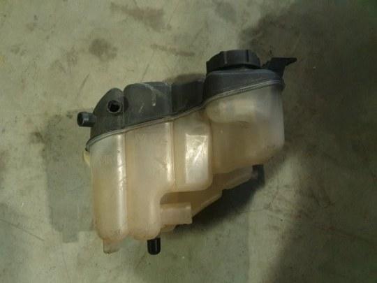 Бачок расширительный Ford Mondeo 4 BE 2.0 TD 2009