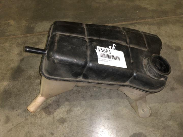 Бачок расширительный Ford Mondeo 3
