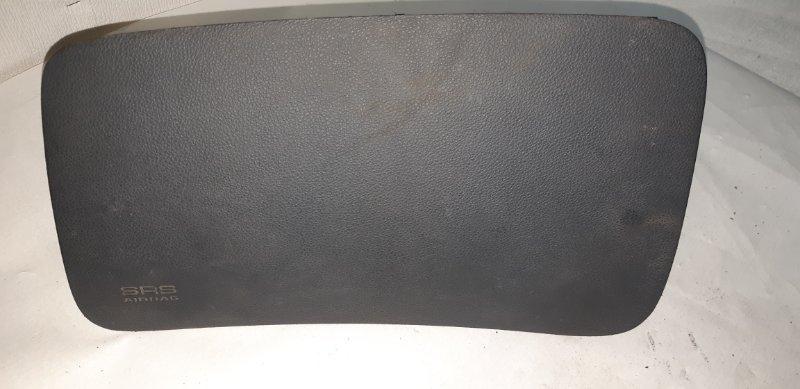 Подушка srs ( airbag ) пассажира Kia Sportage 2.0 I G4GC 2006 левая