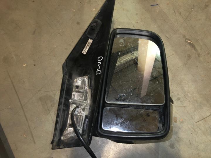 Зеркало Mercedes-Benz Sprinter 2.2 TD 2008 правое