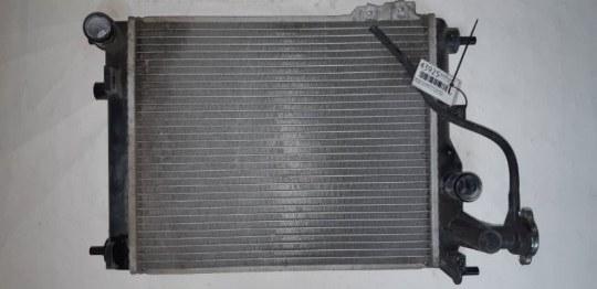 Радиатор охлаждения (основной ) Hyundai Getz TB 1.1 I G4HG 2007