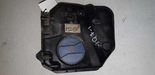 Бачок расширительный Audi Q7 3.0 TD 2007