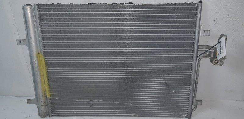Радиатор кондиционера Ford S Max 2.0 TD 2008