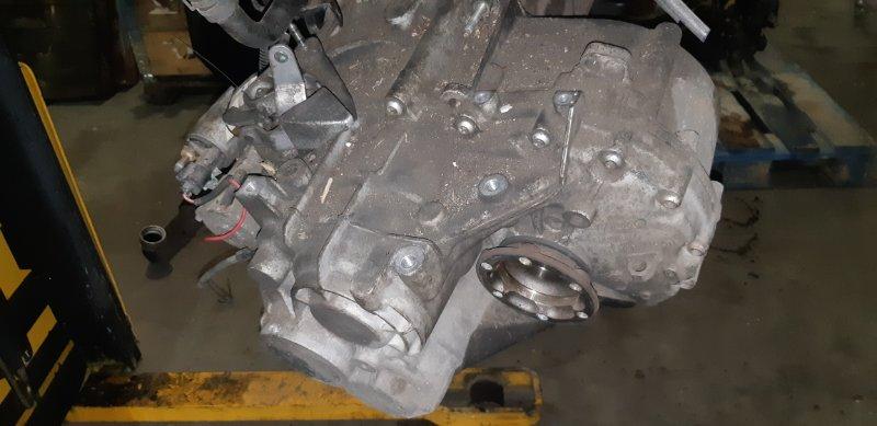 Мкпп Audi A3 ХЭТЧБЕК 5 ДВЕРЕЙ 2.0 ДИЗЕЛЬ 2007
