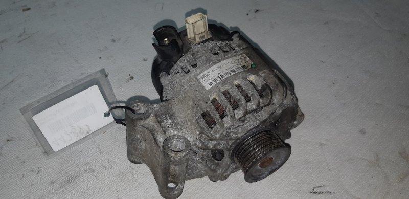 Генератор Ford Focus 2 1.6 HWDA 2006
