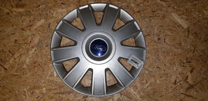 Колпак на колесо Ford C-Max 1.6 БЕНЗИН 2004