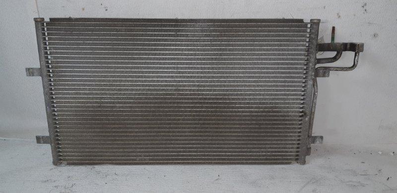 Радиатор кондиционера Ford C-Max 1.6 БЕНЗИН 2004