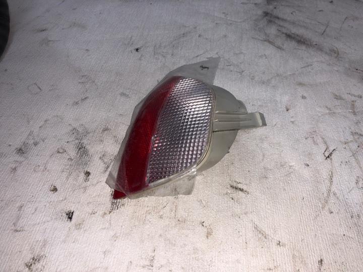 Фонарь заднего хода в бампер Ford Focus 2 CB4 1.8 I \ 2.0 I \ 1.6 TD \ 1.8 TD \ 2.0 TD 2005 задний правый