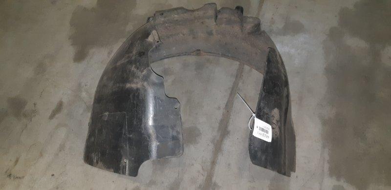 Подкрылок Audi A4 3.0 I 2005 передний правый